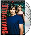 Smallville - The Complete Season 4
