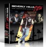 Beverly Hills Cop / Beverly Hills Cop 2 / Beverly Hills Cop 3