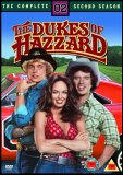 Dukes Of Hazzard - Season 2