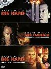Die Hard / Die Hard 2 / Die Hard With A Vengeance [1990]