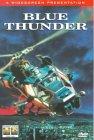 Blue Thunder [1983]