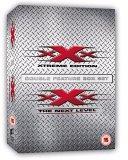 XXX [2002]