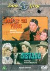West Of The Pecos / Nevada [1944]