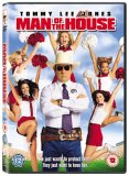 Man Of The House [2005]