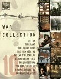 The War Collection [1949]