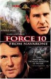 Force 10 From Navarone [1978]