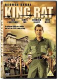 King Rat [1965]