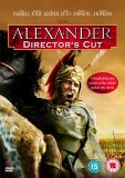Alexander (One Disc Edition) [2004]