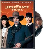 The Desperate Trail [1994]