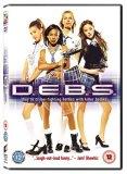 D.E.B.S. [2004]