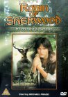 Robin Of Sherwood - The Complete Series 1 [1984]
