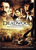 Deadwood - Season 1 [2004]