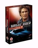 Knight Rider - Series 2