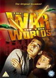 The War Of The Worlds [1954]