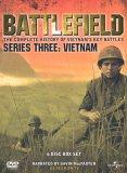 Battlefield - Series 3 - Vietnam