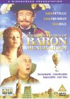 The Adventures Of Baron Munchausen [1989]