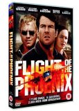 Flight Of The Phoenix [2004]