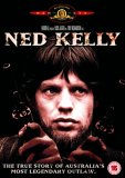 Ned Kelly [1970]