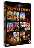 MGM Western Greats - Part 1