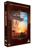 The Searchers [1956] DVD