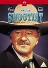 The Shootist [1976]