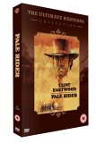 Pale Rider [1985]