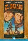 El Dorado [1967]