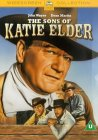 The Sons Of Katie Elder [1965]