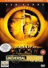 Universal Soldier - The Return [1999]
