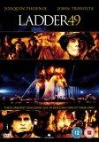 Ladder 49 [2004]