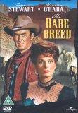The Rare Breed [1966]