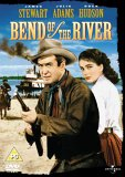 Bend Of The River [1952]