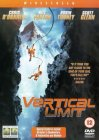 Vertical Limit [2001]