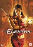Elektra [2005]