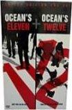 Ocean's Eleven / Ocean's Twelve [2001]
