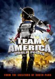 Team America - World Police [2004]