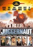 Juggernaut [1974]