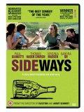 Sideways [2004]