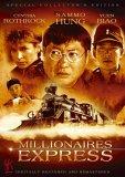 Millionaires' Express