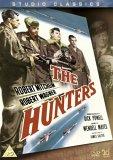 The Hunters [1958]