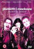 Plunkett And Macleane [1999]