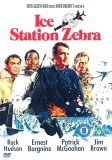 Ice Station Zebra [1968]