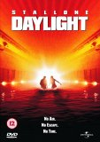 Daylight [1996]