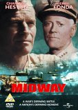 The Battle Of Midway [1976]