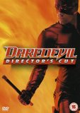 Daredevil (Director's Cut) [2003]