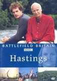 Battlefield Britain - Battle Of Hastings 1066