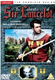 The Adventures Of Sir Lancelot [1956]