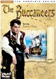 The Buccaneers [1956]