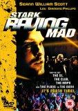Stark Raving Mad [2002]