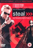 Steal [2002]